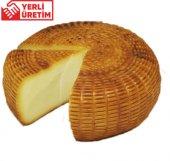 Isli Çerkez Peyniri Bonus 1,5kg