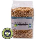 Organik Beyorganik Buğday 500 Gr