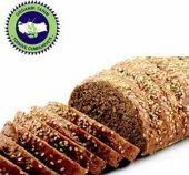 Organik Ekotime Bol Tahıllı Ekmek 700 Gr