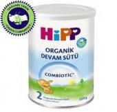Organik Hipp Devam Sütü Hipp 2 Combiyotik 350...