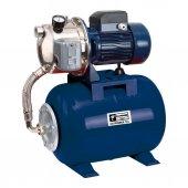 Cat Power 791 Hidrofor 800 Watt 50 Lt Dakika