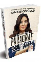 Benim Hocam Yayınları 2020 Tüm Sınavlar İçin...