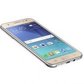 Samsung Galaxy J5 Akıllı 8 Gb Cep Telefonu (Yenilenmiş)