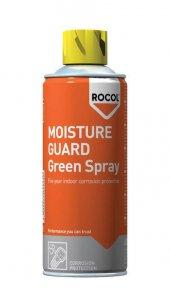 Rocol Moisture Guard Green Sprey Kalıp Koruyucu Sp...