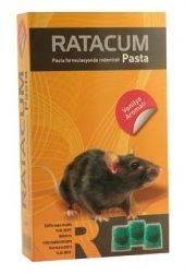 Ratacum Fare Pastası