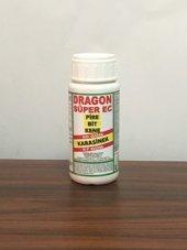 Dragon Super Ec