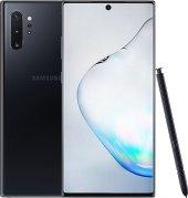 Samsung Galaxy Note 10 Plus 256gb Samsung Türkiye ...