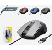 Hadron Hd5678 Mouse Office Mouse