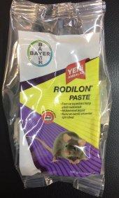 Bayer Rodilon Pasta 100 Gr Fare Zehiri Fare İlacı