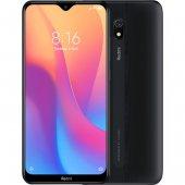 Xiaomi Redmi 8A 32 GB (Xiaomi Türkiye Garantili)-2