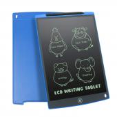 LCD Not Defteri - 120A