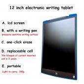 LCD Not Defteri - 120A-2