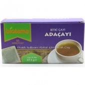 Biotama Ada Çayı