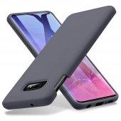 Samsung S10e Kılıf, Esr Yippee Color, Gray