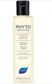 Phyto Keratine Repairing Onarıcı Şampuan 250 Ml...