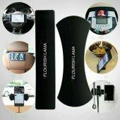 Flourish Nanoped Yapışkan Telefon Tutucu Kaydırmaz Yapıştırıcı