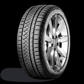 Gt Radial 225 50 R17 98v Xl Champiro Winter Pro Hp