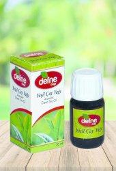 Defne Doğa Yeşil Çay Yağı