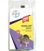 Bayer Rodilon Pasta 100 Gr X 50 Adet (1 Koli)