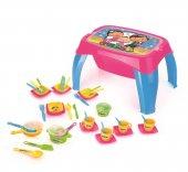Pepee Oyuncak Masalı Mutfak Seti