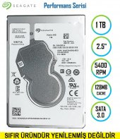 Seagate St1000lm035 2.5