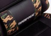 Rampage KL-R47 CAMUFLAGE Oyuncu Koltuğu-10
