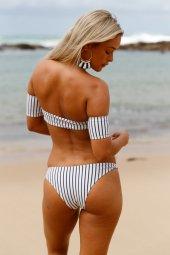 Ewa Angel Şık Bikini Alt-2
