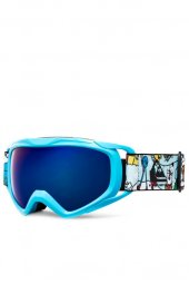 Quiksilver Eagle Kayak Gözlüğü (Eqbtg03005...