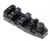 Bmw 320i 2014 Xdrive Cam Açma Düğmesi Sürücü Tarafı