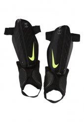 Nike Nike Çocuk Y Nk Prtga Flex Grd Futbol...