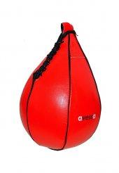 Avessa Avessa Punching Ball Speedball Boks Topu...