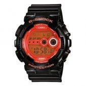 G-Shock GD-100HC-1DR   ERKEK  Kol Saati