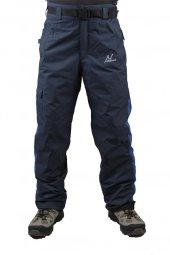 Northtech Erkek Kayak Pantolonu (Pım 4330)