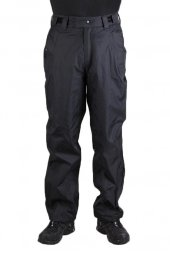 Rescue Br2000 Erkek Kayak Pantolonu Siyah (Op...