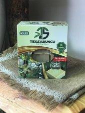 Klasik Sabun (850 Gr 6 Li Paket)