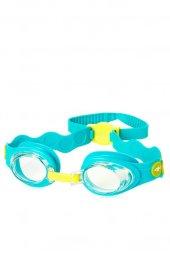 Speedo Sea Squad Jr Yüzücü Gözlüğü (8 083827239)