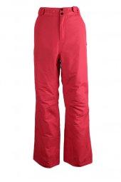 Dare2b Divadown Kadın Kayak Pantolonu Kırmızı...
