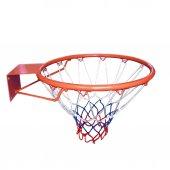 Vertex Basketbol Çemberi 45 Cm Çap