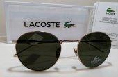Lacoste L202s 757 Unisex Güneş Gözlüğü