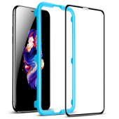 Iphone 11 Pro, Xs,x Cam Ekran Koruyucu,esr Fullcover