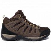 Columbia Redmond V2 Waterproof Erkek Ayakkabı Bm0833 231