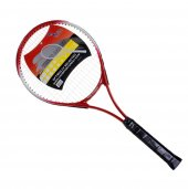 Can Sport Pro 618 Tenis Raketi 66cm