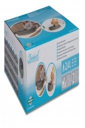 Pet Safe Drinkwell Current Orta Boy Su Pınarı 2.4 Litre-2