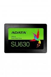 Adata Su630 3d Nand 2.5