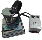 Ocb Micro Matic Elektrikli Sigara Sarma Makinesi