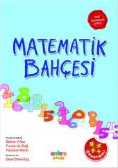 Matematik Bahçesi