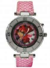 Winx 15212 Işıklı Kol Saati