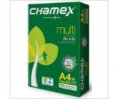 Chamex Fotokopi Kağıdı A4 80 Gr