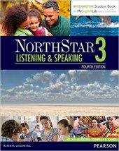 North Star 3