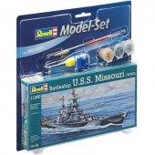 Revell Model Set 65128